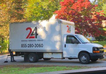 24 Services